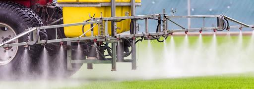 Fertilizer Manufacture